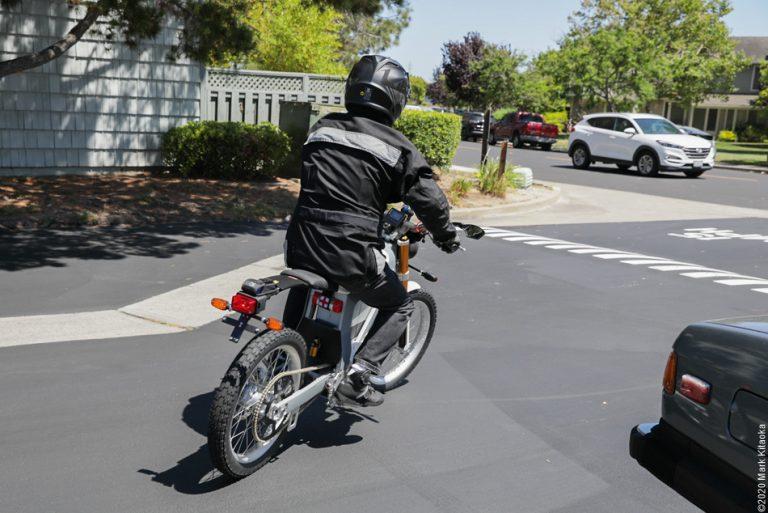 Gear I Use – Update June 7 2020
